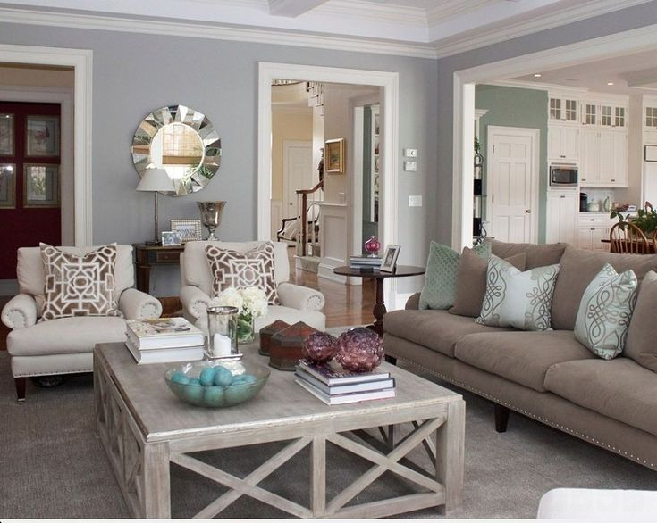 transitional living room ideas. 100 Transitional Living Room Decor Ideas 49 Best 25  living rooms ideas on Pinterest