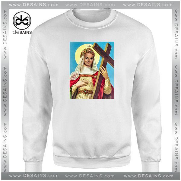 Mens Womens 3D Print star Britney Spears Hoodie Casual Sweatshirt Pullovers Tops