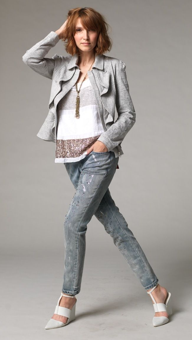 Get the look at http://www.bellissimafashions.com/