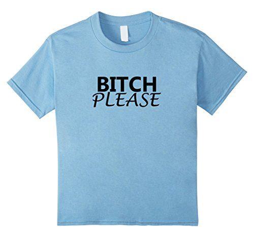 Dont be A Drag, T-Shirt Femme, Blanc (Bianco Bianco), LMy T-Shirt