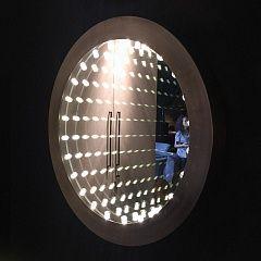 Светящаяся мебель - Home Concept интерьерные магазины
