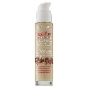 Healthy Mix Serum - Fond de Teint Gel de Bourjois sur Sephora.fr