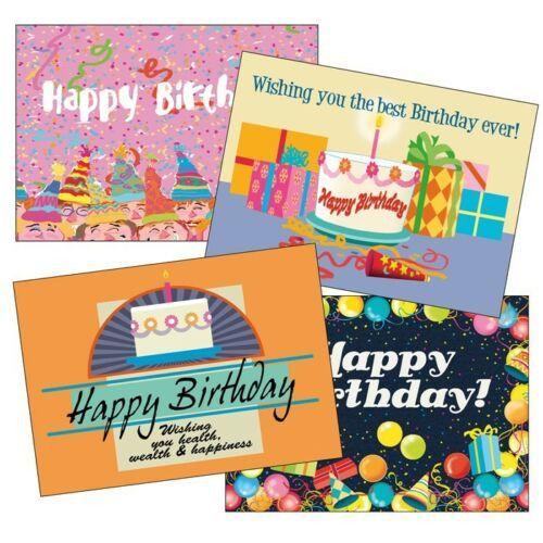 20 Best Ideas Bulk Birthday Cards 40th Birthday Cards Happy Birthday Greeting Card Special Birthday Cards