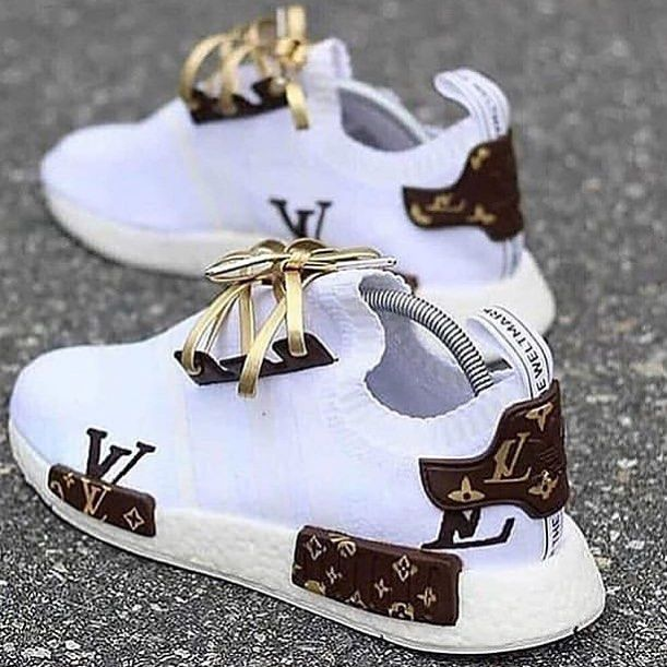 rate of gucci shoes