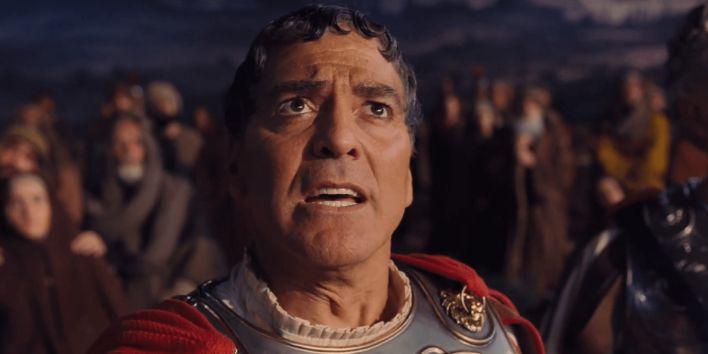Jep, we kijken nu al uit van het begin naar 2016, want de Grote Kanonnen worden dan losgelaten. Op 6 januari komt de nieuwe Tarantino uit, amper een maand later wordt de nieuwe van de Coen Brothers op ons losgelaten. En afgaand op de typische Coen-trailer én de uitmuntende sterrencast - George Clooney! Scarlett Johannsson! Channing Tatum! Josh Brolin! Ralph Fiennes! Tilda Swinton! - wordt dat er eentje om duimen en vingers bij af te likken. Maar ontdek het vooral zelf!