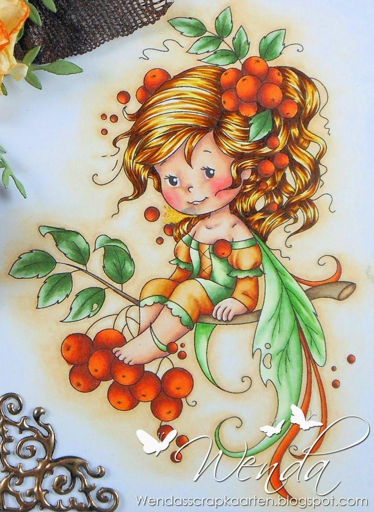 Sylvia Zet. Image du Blog mamietitine.centerblog.net
