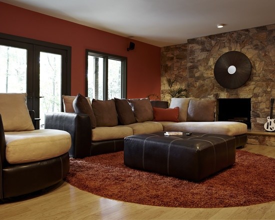 Beautiful Goth Bedrooms With Wood Floor: 247 Best Images About Wood Flooring Ideas On Pinterest