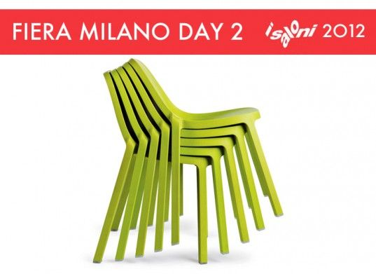 103 best home decor images on pinterest home ideas for Design days milano