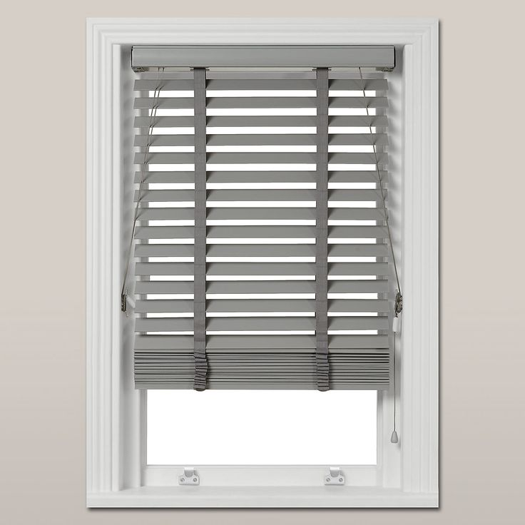 1000+ Ideas About Kitchen Window Blinds On Pinterest