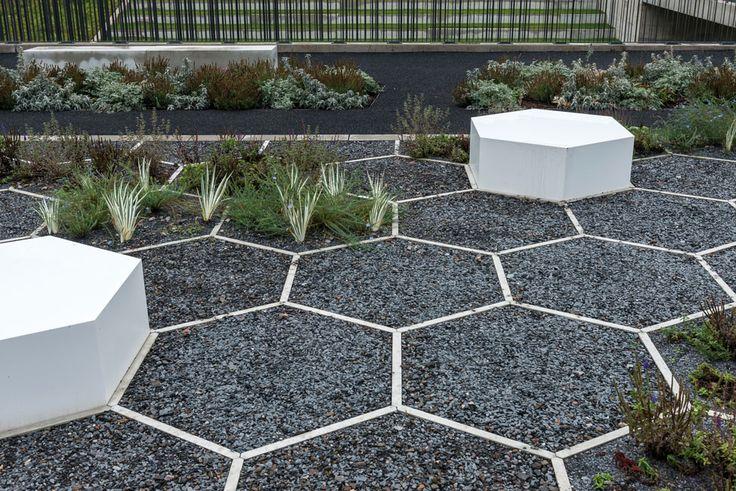 Horticultural_Show-Landau_2015-17 « Landscape Architecture Works | Landezine