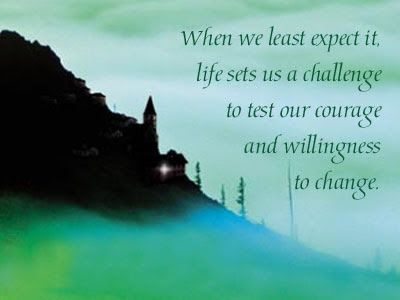 Quotes by Paulo Coelho - Quotations - CICD Volunteer in Africa