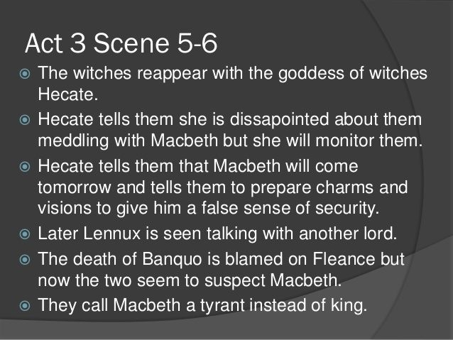 Outline Of Macbeth Act 1 To 3 Essay Story On Lady Evil