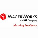 WagerWorks is a fairly new gaming software platform owned and managed by International Game Technology (IGT), recognized as the world's largest slot machine manufacturer. While WagerWorks was established as an operating subsidiary of Silicon Gaming ...