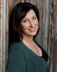 carol marinelli author | Carol Marinelli (Author of One Tiny Miracle)