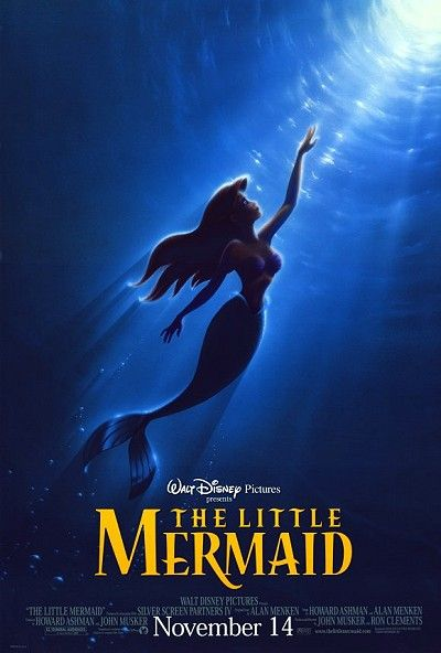 all time fav disney movie :) counting down the days, hours & minutes...