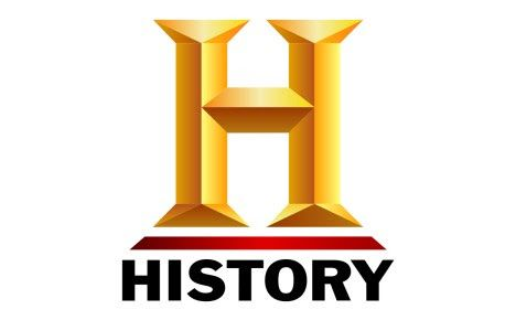 History Channel Ao Vivo – Assistir TV Online: http://www.aovivotv.net/history-channel-ao-vivo/