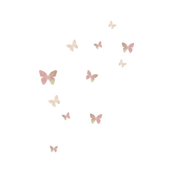 dainty_spring element (71).png ❤ liked on Polyvore featuring fillers, butterflies, effects, backgrounds, animals, text, phrase, quotes and saying