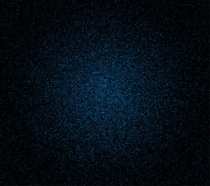 Black and Blue Abstract wallpapers - Top 10 Abstract Google Nexus 10 HD Wallpapers