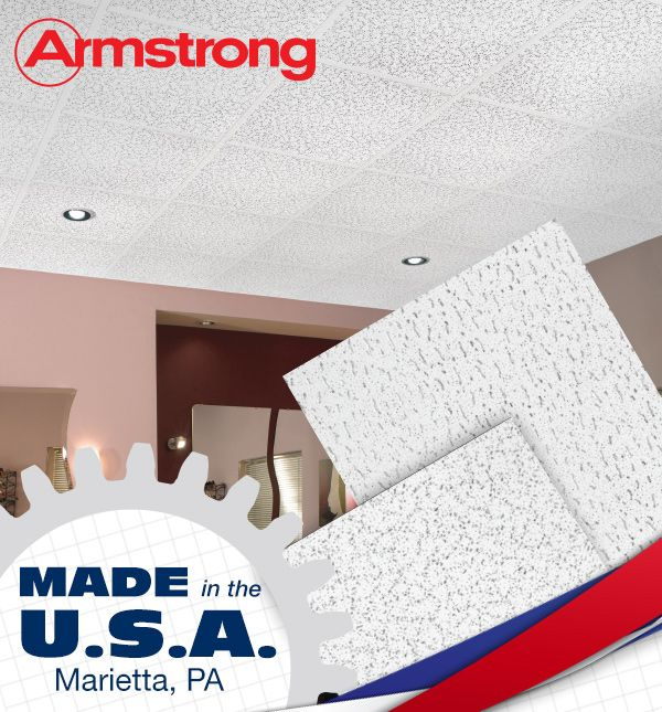 1000 Images About Made In The Usa On Pinterest