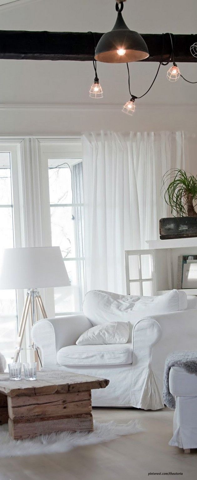 best interior decoration images on pinterest arquitetura