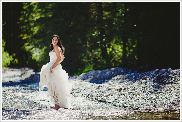 Barbara_Jeff_Wedding_DA_0013_WEB
