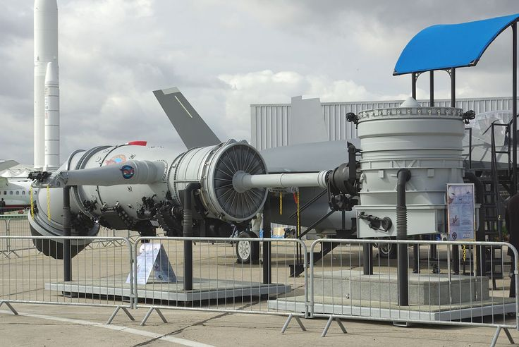 Engine of F-35 - F-35 — Википедия