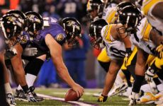 NFL 2016 Week 16: Live Stream, Scores, Stats, News, Online & TV channel  Ravens vs Steelers http://ravensvssteelers.org