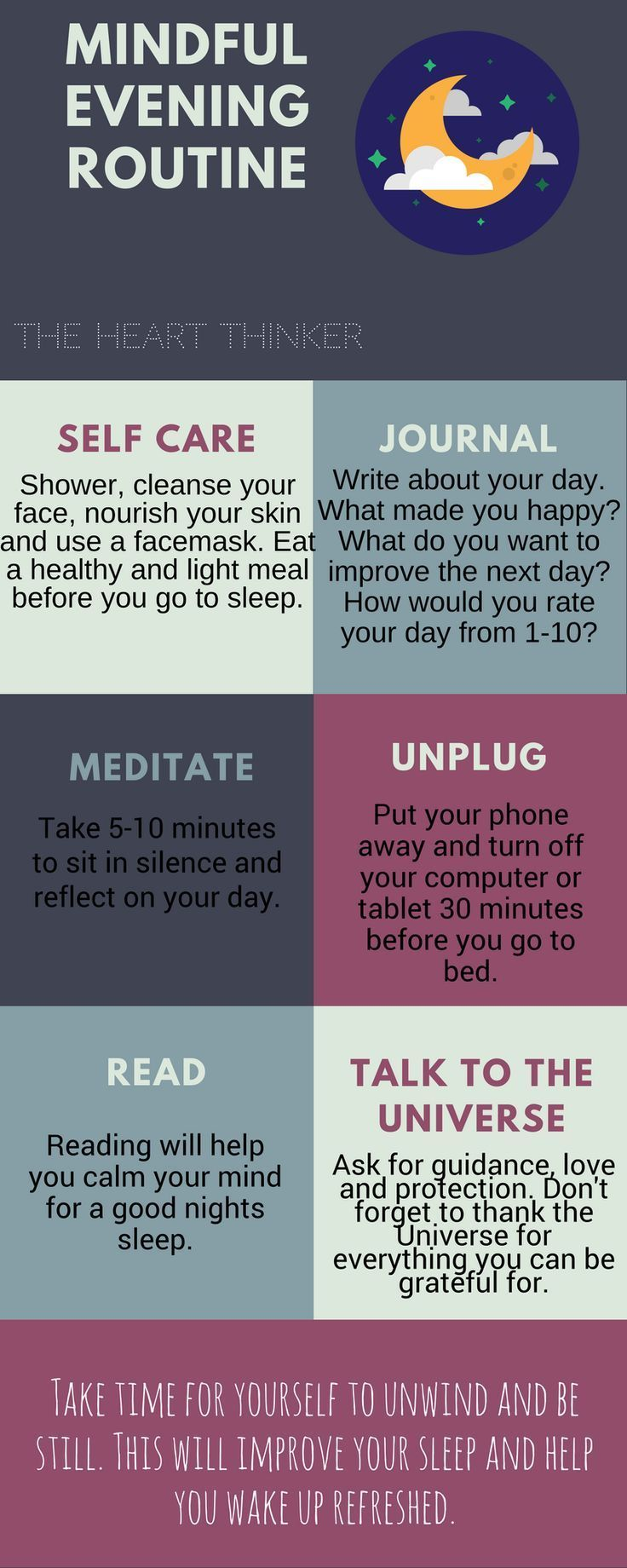 301 Meditation Quotes To Inspire Your Practice Evening Routine