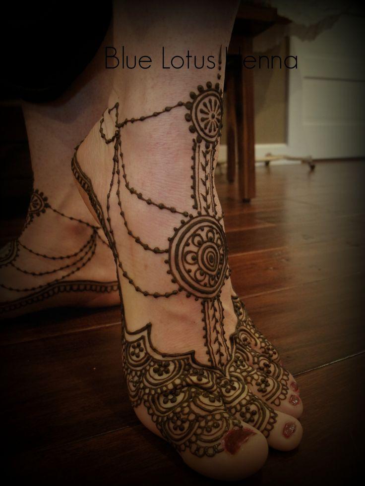 Mehndi Lotus Designs : Best henna tattoos images on pinterest