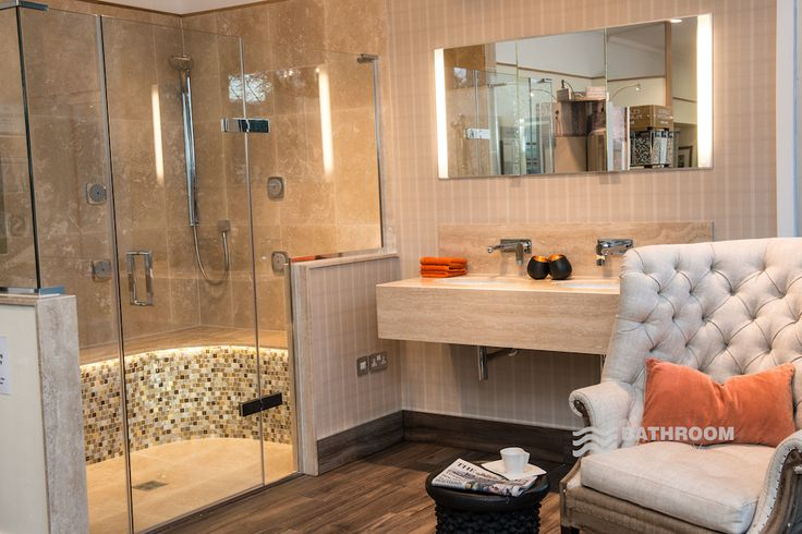 The bathroom company 021 our showroom perth scotland pinterest bathroom and the o 39 jays Bathroom design perth uk