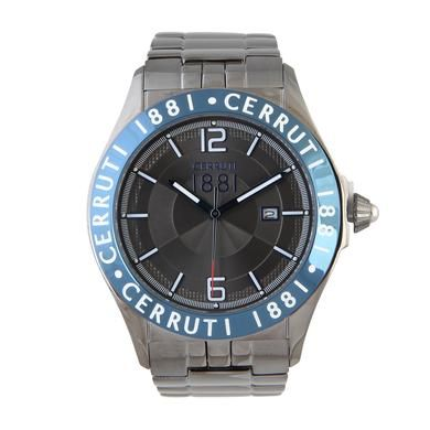 Cerruti Men Watches