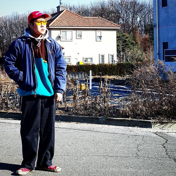 2/15 DailyStyle