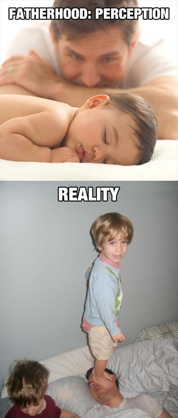 Too true lol