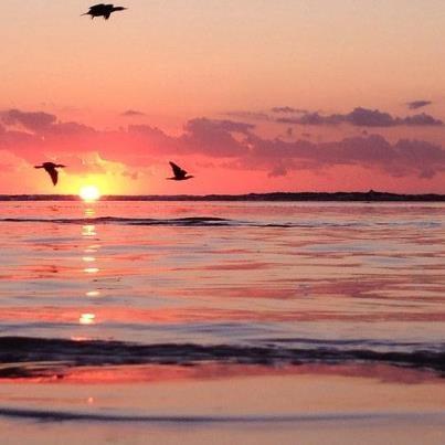 Byron Bay - New South Wales, Australia