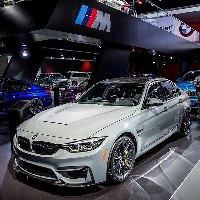 Bmw M3 Cs: Best 25+ BMW M3 Ideas On Pinterest