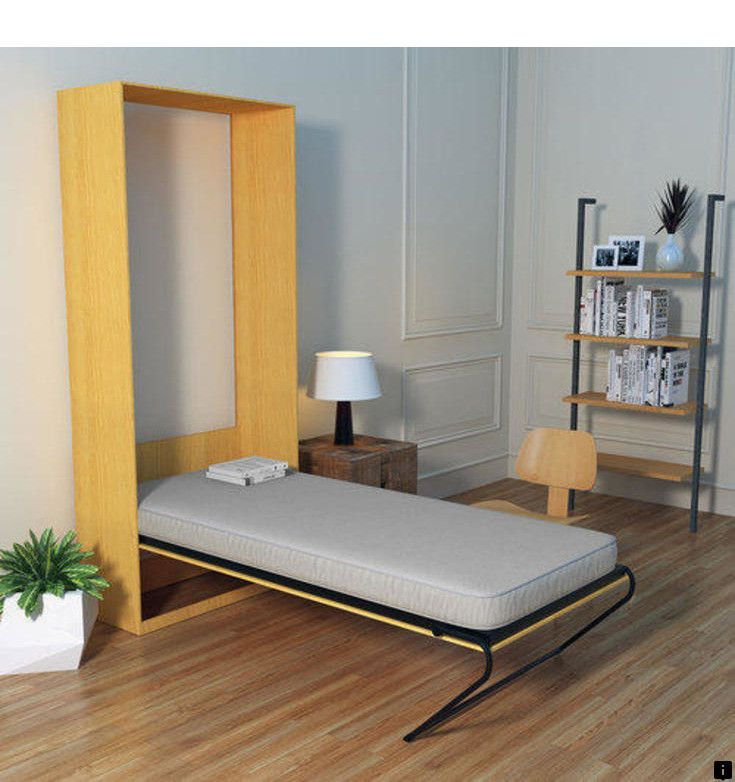 Read More About Used Murphy Beds For Sale Online Please Click