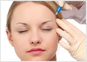 Botox & Fillers | fillers for under eye wrinkles: