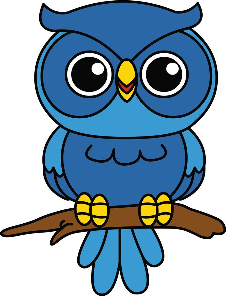 63 best clip art owls images on pinterest owls rh pinterest com Night Owl Graphics Night Owl Graphics
