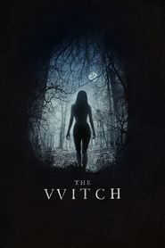 Megashare - Watch The Witch (2015) Online
