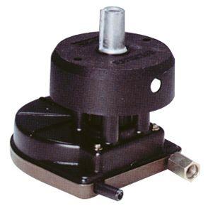 En oferta Caja de Direccion ultraflex T67 para cable de direccion M 58