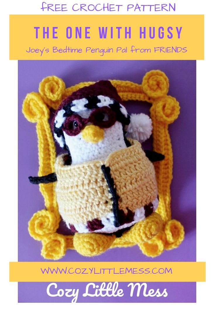 Amigurumi Treasures: 15 Crochet Projects To Cherish: Lee, Erinna ... | 1102x735