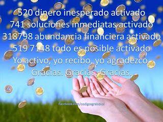 Codigos Grabovoi DUODENITIS AGUDA - 481543288    DUODENITIS CRÓNICA- 8432154    DYSBIOSIS INTESTINAL (DYSBACTERIOSIS INTESTINAL) - 5432101     EDEMA DE INANICIÓN (EDEMA DEL HAMBRE, HIDROPESÍA DE INANICIÓN, DISTROFIA ALIMENTICIA) - 5456784    ENFERMEDAD DE WHIPPLE - 4814548    ENTERITIS - 8431287