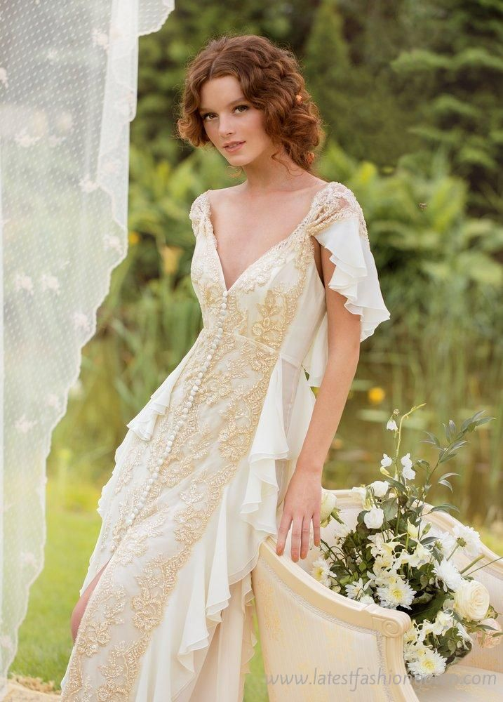 Our Boutique Is The Exclusive Representative Of Papilio Fashion House In Toronto Specializes Unique Wedding Dresses And Evening Gowns
