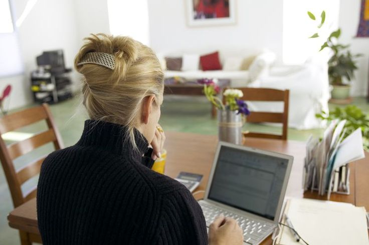 Tips and Samples for Sending Email Cover Letters