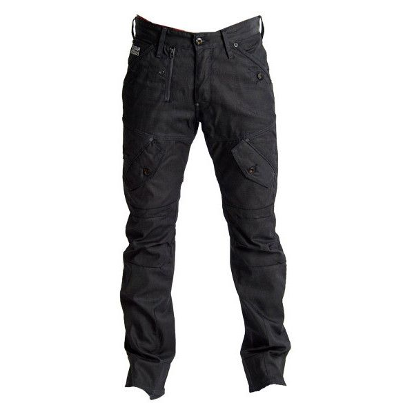 G-Star Scuba Elwood Narrow Record Jeans (205 BRL) ❤ liked on Polyvore featuring jeans, men, pants, bottoms, mens jeans, narrow jeans, g star raw jeans and g-star raw