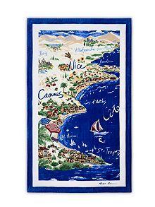 1000 images about ralph lauren home on pinterest indigo paisley bedding a - Serviette ralph lauren ...