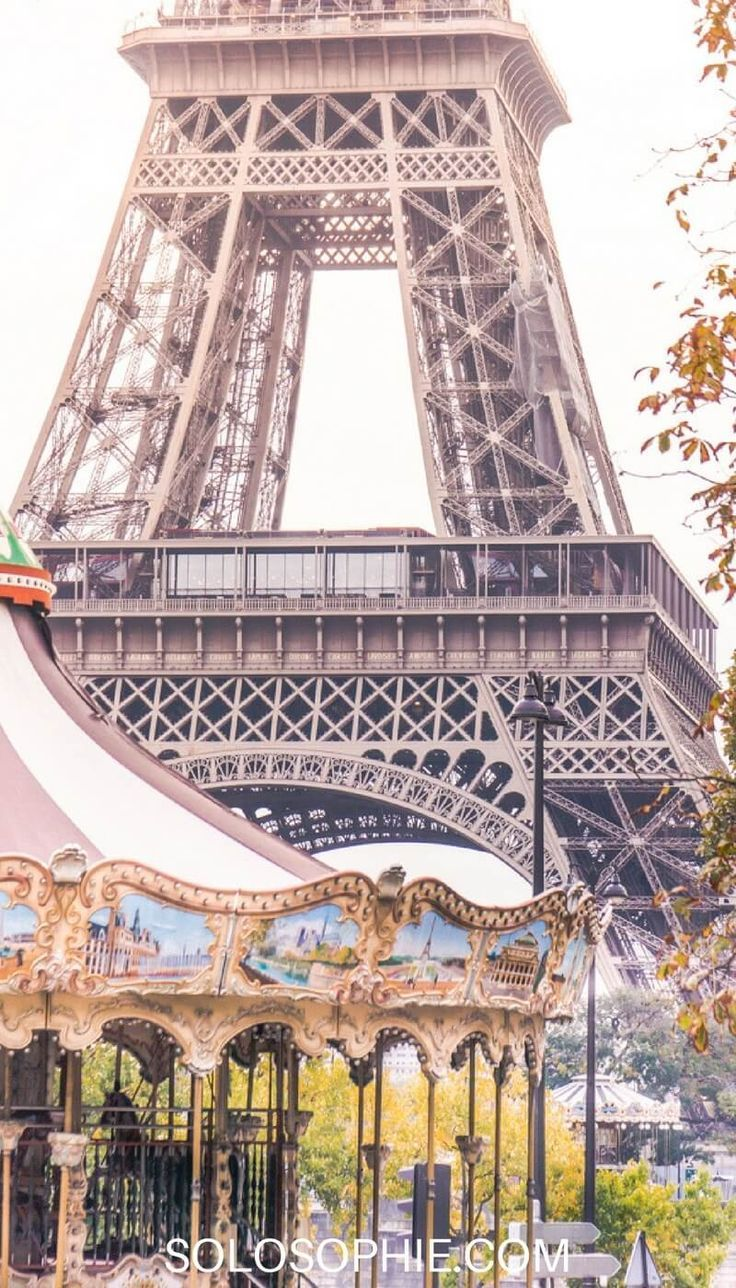 three days in paris france itinerary the perfect 3 day guide rh pinterest com what to see in paris in a weekend things to see in paris on a map