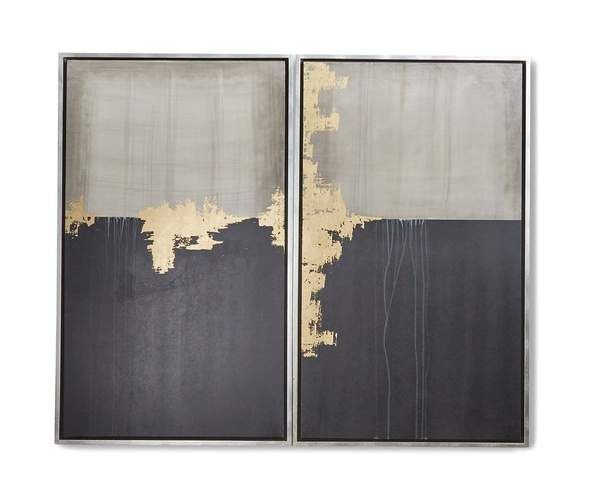 Abstract Wall Art Dania Furniture Wall Art Designs Modern Wall Art Handmade Wall Art