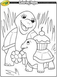 33 best crayola color alive images on Pinterest | Coloring pages ...