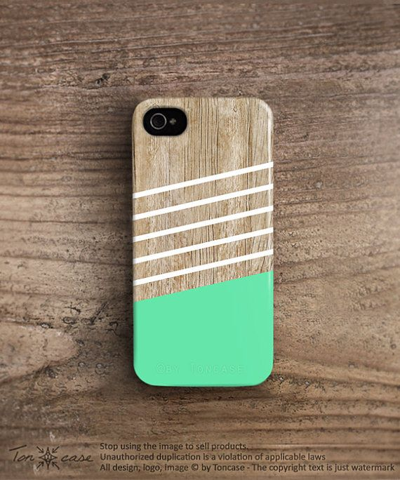Hey, I found this really awesome Etsy listing at https://www.etsy.com/listing/164267814/mint-iphone-5s-case-mint-iphone-case